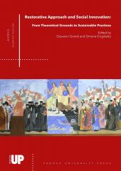 Padova Publication Lucille RJ