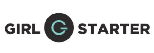 Girl_starter