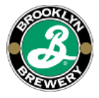 brooklyn-1