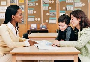 teacher-classroom-300x205