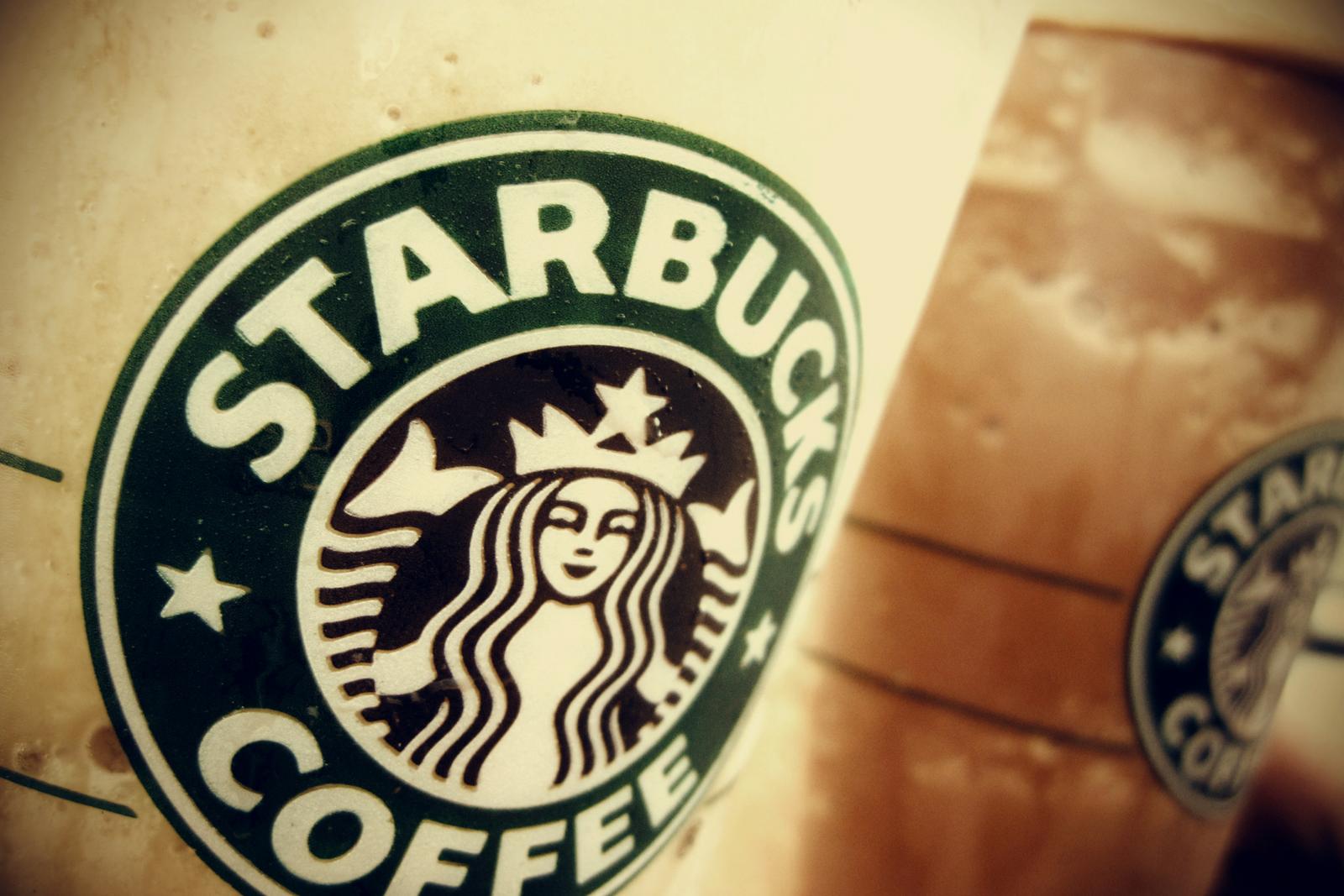 Corporate Upstanders: Marketing that Breaks Traditional Boundaries