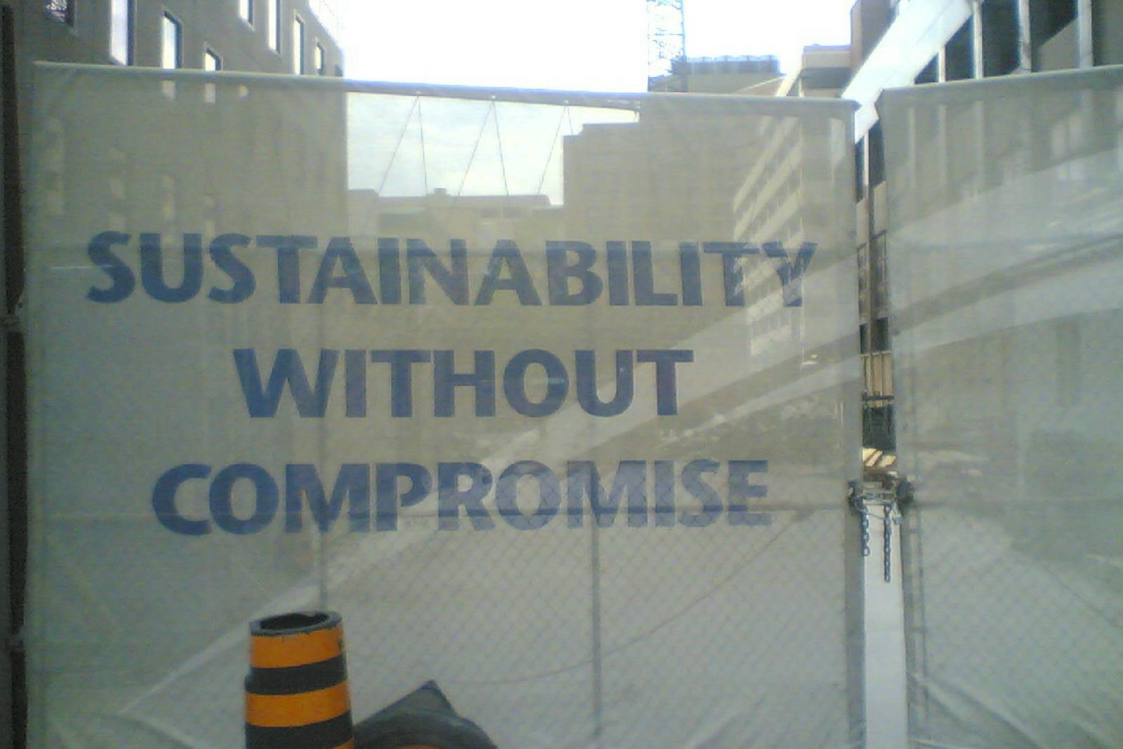 How Teacher Participation Helps Ensure Sustainability
