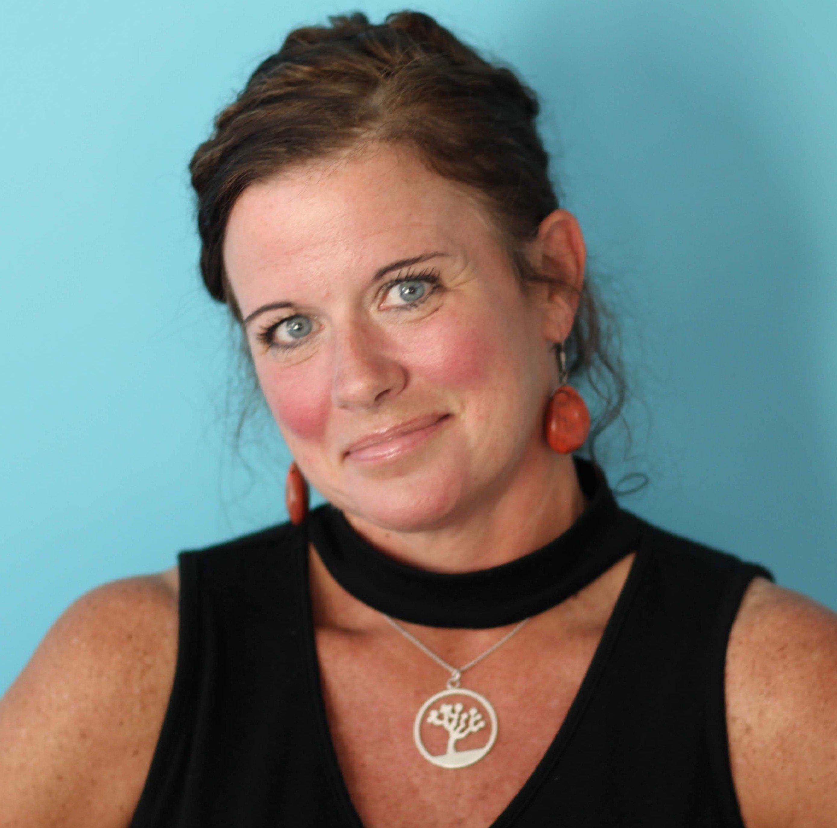 Erika Petrelli