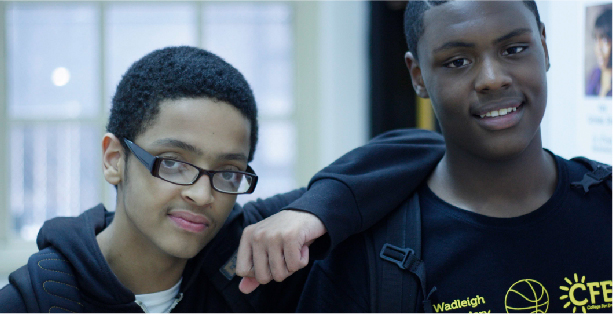 boys-2-mentors
