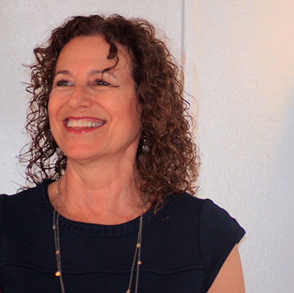 Lucille Rivin